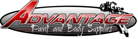 AdvantagePBE.com - Paint and Body Supplies